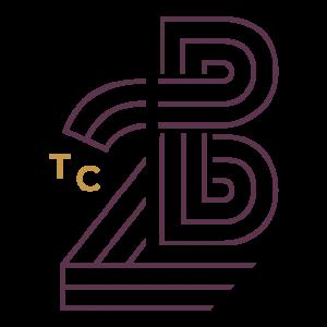 Logo_Variation2_RGB_Plum
