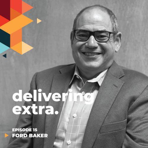 Ford_Baker